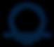 logo_stefanleuchter_blue.png