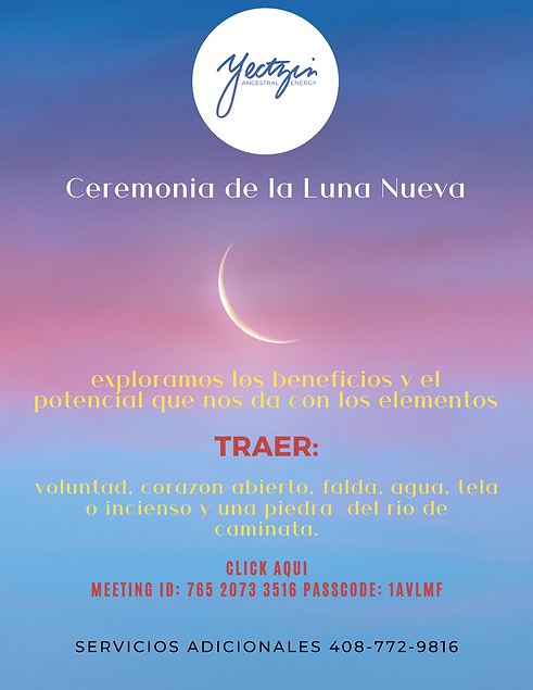 New Moon Ceremony August 2020 (1).png