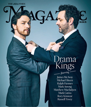 actors cover2.jpg