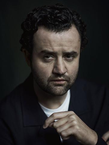 BAFTA_DanielMays-big.jpg