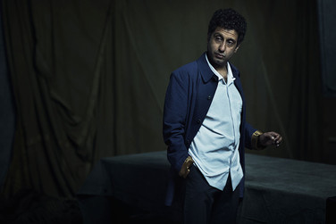 BAFTA_AdeelAkhtar-big.jpg