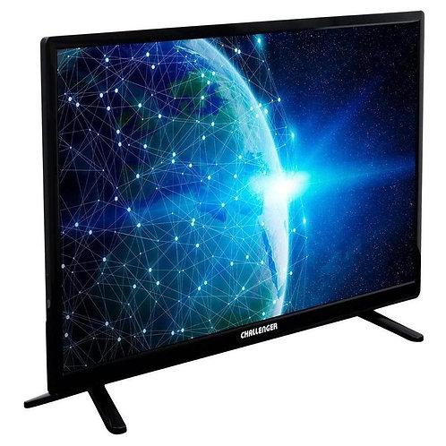 Televisores LED Hoteleros - Challenger