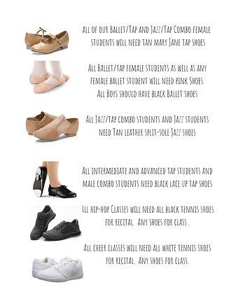 revised shoe.jpg
