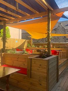 beer garden2.jpg