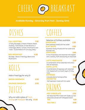 cheers breakfast 2.jpg