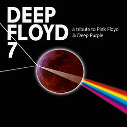 deep-floyd-7-Logo_rgb.jpeg