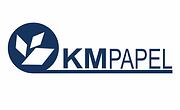 KMPAPEL_DEODE_S.png
