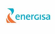 ENERGISA_DEODE_S.png