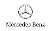 MERCEDESBENZ_DEODE_S.png