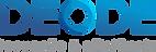 deode_logo.png