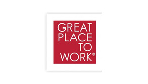 Deode é Great Place to Work pelo 3º ano consecutivo
