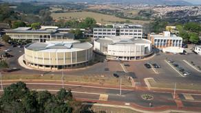 Projeto de eficiência energética da DEODE visa economizar mais de R$ 600 mil por ano na UFLA