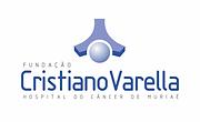 FCRISVARELLA_DEODE_S.png