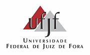 UFJF_DEODE.png
