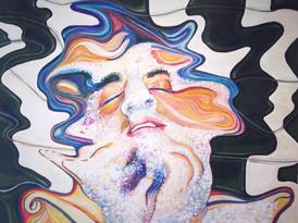 Creative Ecstasy
