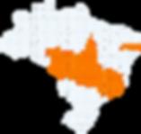 mapa_atuacao_deode.png