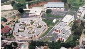 Deode executará projeto de eficiência energética da Cemig no Campus Juiz de Fora da IF Sudeste MG