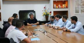 Prefeitura de Três Rios implanta programa de Eficiência Energética