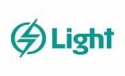 LIGHT_DEODE_S.png