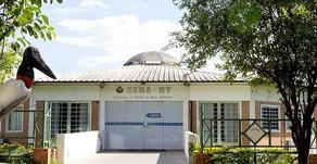 DEODE instala painéis solares em Secretaria do Mato Grosso