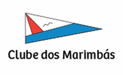 CLUBEDOSMARIMBAS_DEODE_S.png