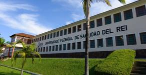 Sistema de Eficiência Energética executado pela DEODE traz economia para a UFSJ