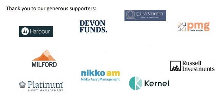 Rotorua sponsors.jpg