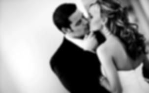 itl.cat_wallpaper-couple-love-romantic_4