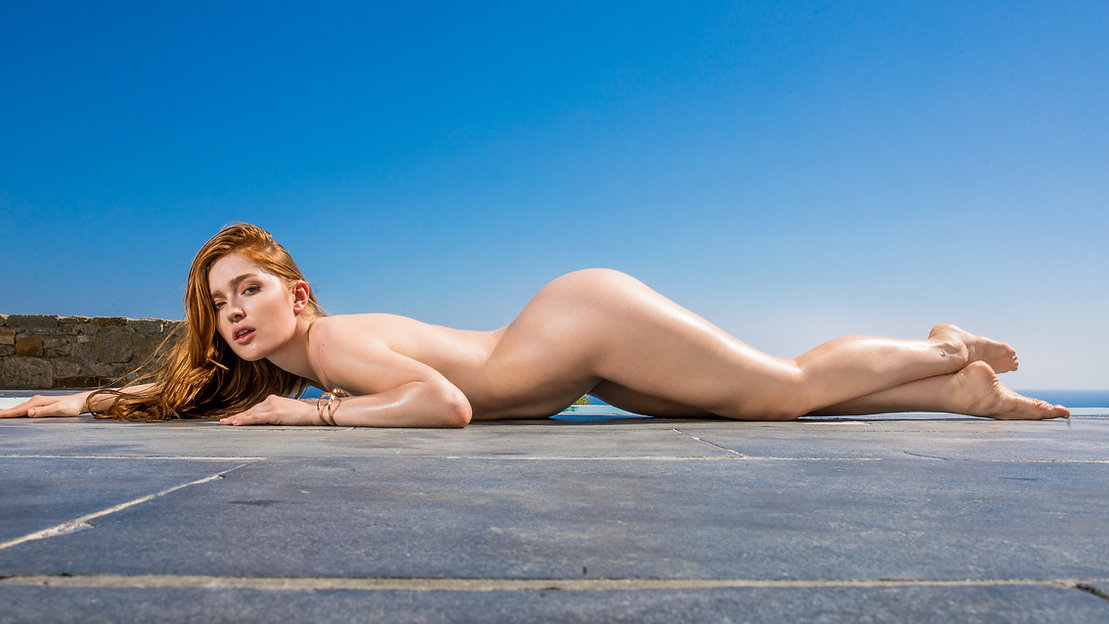 Vixen-models-beautiful-woman-model-sexy-