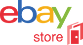 collectiques ebay store