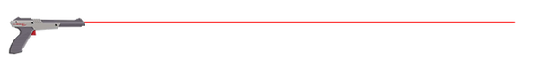 NES Zapper Red line.png