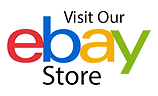 ebay store collectiques