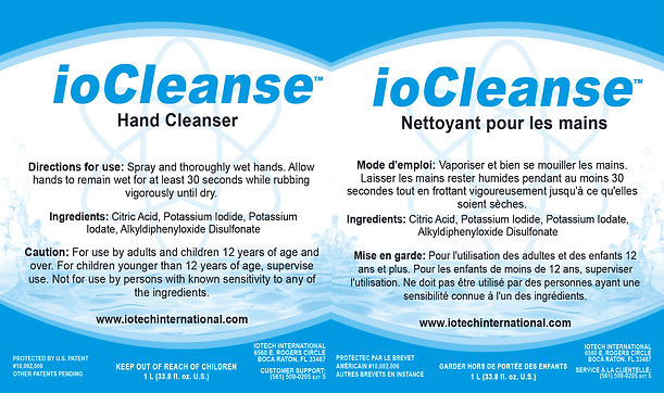 ioCleanse_Canada_French.jpg