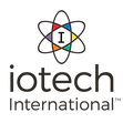 iotech-logo-medium.png
