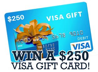 Wina $250 Visa Gift Card.png