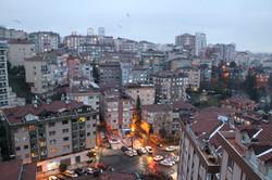 Fulya View