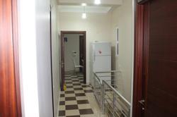 Shared Corridor