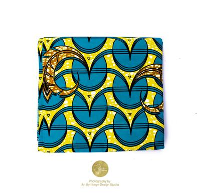 AminaMuklis Fabric Product Photo #6