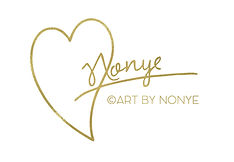 Art by Nonye logo gold.jpg
