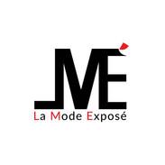 La Mode Expose Blog