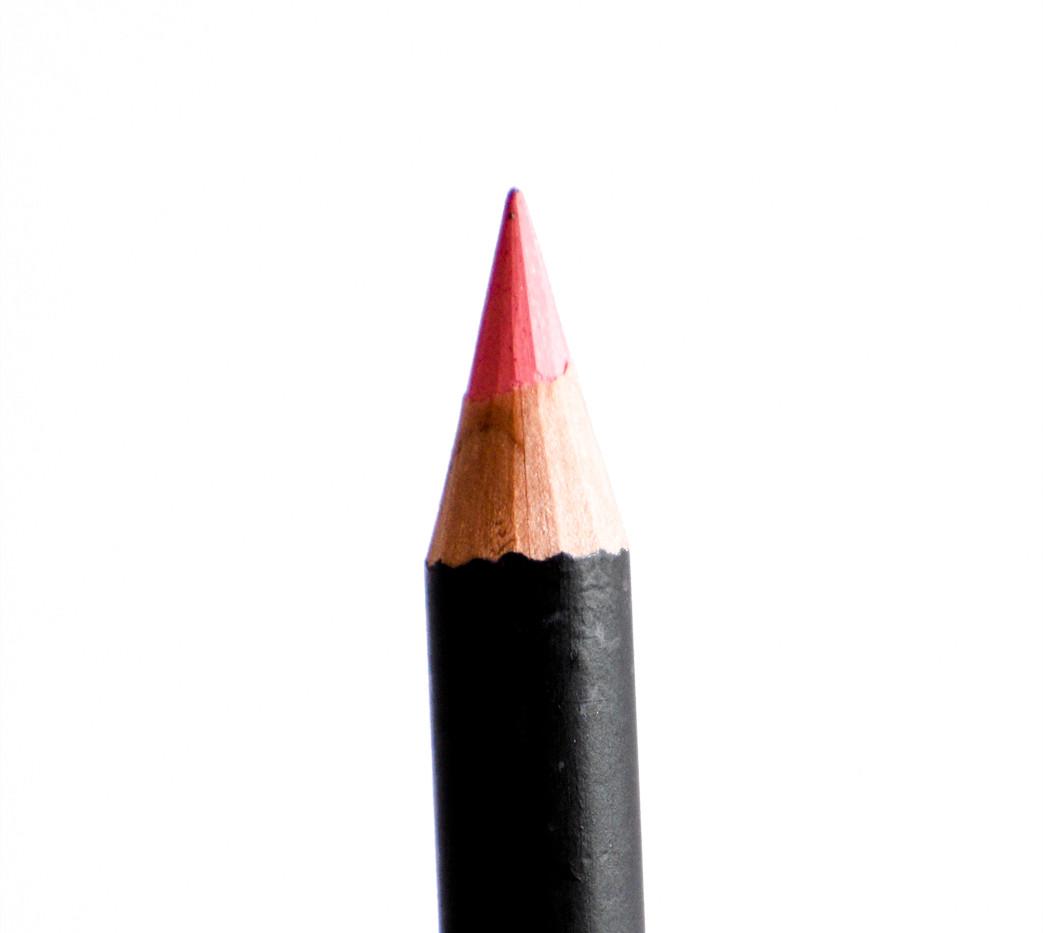 Fab Icon Cosmetics Eye Pencil