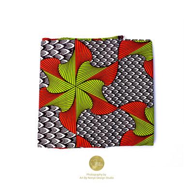 AminaMuklis Fabric Product Photo