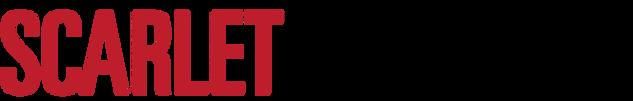 Rutgers Scarlet Magazine