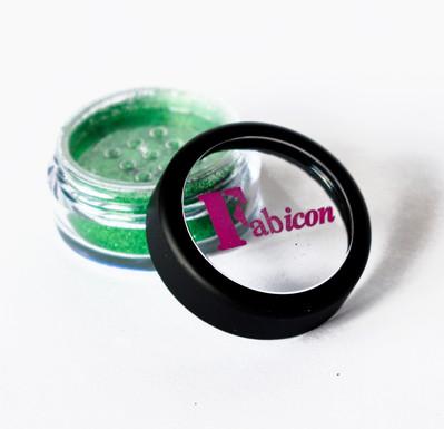 Fab Icon Cosmetics Cosmetic Glitter