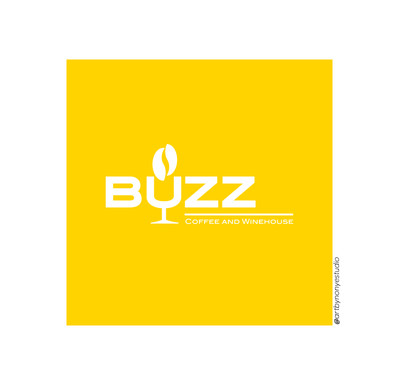 Buzz (ATL Based Coffee House and Bar)