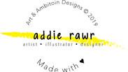 Addie Rawr's 20 Gifts Under $20