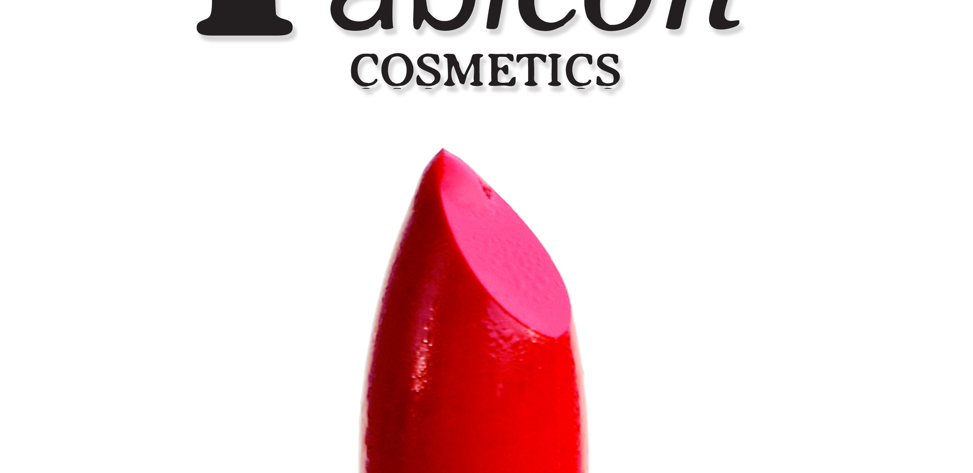 Fab Icon Cosmetics