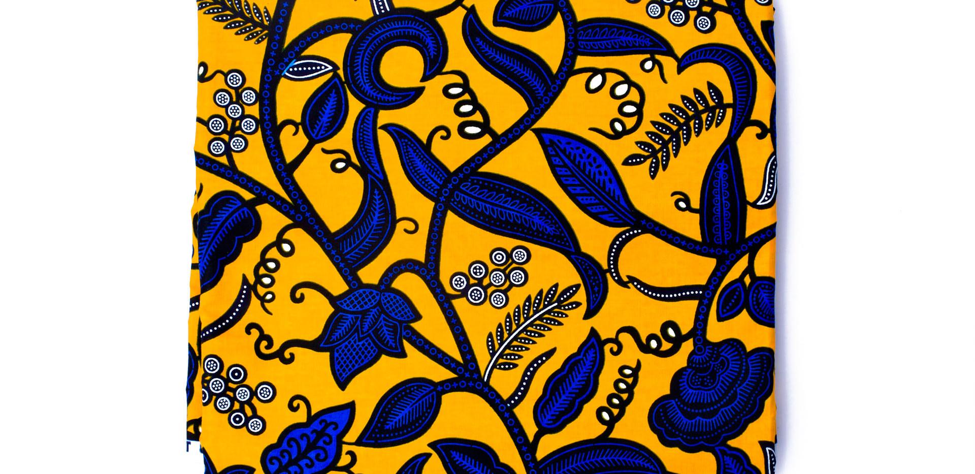 AminaMuklis Fabric Product Photo #5