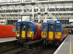 455905_455853_D_London_Waterloo.jpg