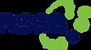 RSSB_CMYK-colour-logo-pos_100mm-1040x578